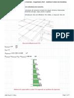 Aula 010 - Analise de Tensões em Estruturas de Concreto - Roteiro