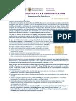 Investigación Científic (Lectura).pdf