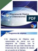 Diagramas_Objetos_Colaboracion