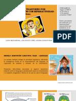 TDAH - LENGUAJE1 TERMINADA.pdf