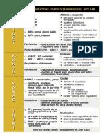 AÏKIDO-LES-FONDATIONS-LES-TECHNIQUES.pdf