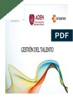 Gest_Talento_Cucchi (1)