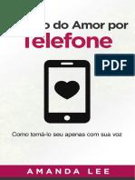 O-Jogo-Do-Amor-Por-Telefone