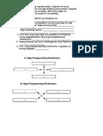 ANSWER SHEETS.pdf
