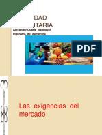 inocuidadalimentaria-170127163336