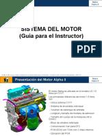 jb training slide_instructor-NM