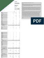 world_asbestos_consumption_estimates_2014_w