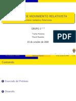 Problema_Relatividad.pdf