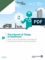 iot-for-healthcare-solutionbrief-en.pdf