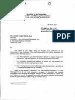 11-11.pdf