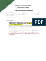 ASIGNACIÓN 5_DISCIPLINA Y DIVERSIDAD DE LA FUERZA LABORAL (2)