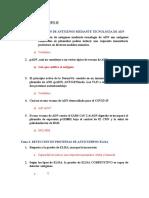DETECCION PROT Y PRODUCCION DE ANTIGENOS ELISA MELISSA DELIA.docx