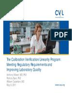 cvl_webinar_presentation.pdf