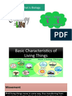 Basic-Characteristics-of-Living-Things
