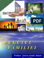 bugetul familiei- de prezentat.ppt