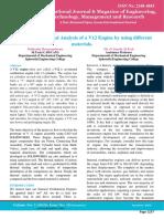 BodireddyHemasundaram-DSuresh-A-33 - Copy.pdf