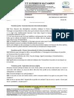 RATT S5 ISMAT 19_20 (2).pdf