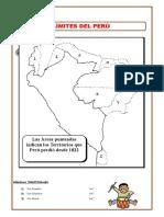 El-Perú-y-sus-Límites