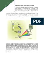 190600250-Detector-de-Arreglo-de-Diodos.docx