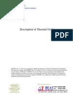 Description of Thermal Oxidizers.pdf