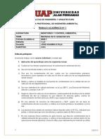 trabajoacademico20201-1