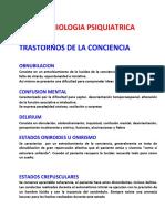 SEMIOLOGIA PSIQUIATRICA..doc