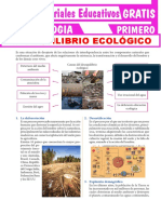 Desequilibrio-Ecológico-para-Primer-Grado-de-Secundaria.pdf
