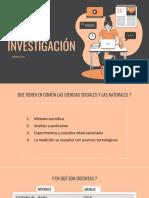 Tipos de investigación 2020 Utopía.pdf