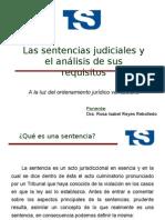tipos_sentencias