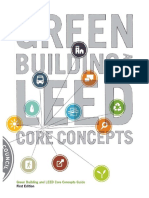 LEED Core concepts guide 1st Edition.pdf