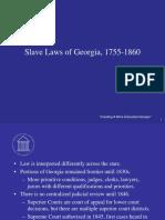 Slave_Laws_of_Georgia_1755-1860