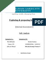 2018BBASF006_Assignment 1 (1).docx
