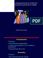 319660406-Curso-Norma-ISO-9001-Profesionales.ppt