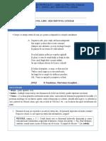 1600612024_material_suport_pentru_elevi_limba_si_literatura_romana_cls_viii_lectia_5_recapitulare