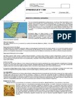 resumen pueblos mesoamericanos.pdf