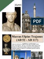 trajans_column