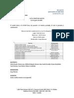 Acta de comité 31 de agosto.pdf