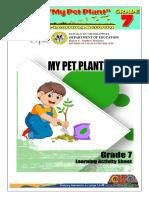 MY-PET-PLANT-GRADE-7-final.docx