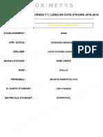 2018-2019-BCI-EFIWEV5UPL.pdf
