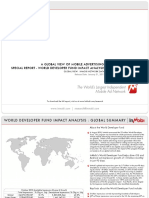 InMobi_WDF_Analysis.PDF