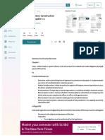livrosdeamor.com.br-agpalo-statutory-construction-reviewer-chapter-1-2