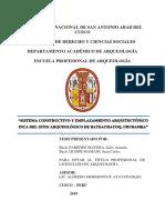 253T20190335_TC.pdf