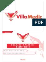 villamedic obstetricia