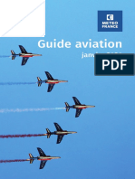guide_aviation 2020