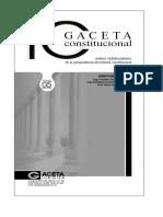 Gaceta Constitucional 005.pdf