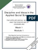 dadbajhb.pdf