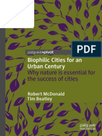 BIOPHILIC CITIES FOR AN URBAN CENTURY.pdf