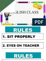 Grade-5