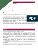 Matura Focus 2 kl 1 ab (1).pdf