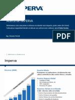 Imperva Overview.pptx